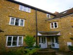 Thumbnail to rent in Seymours Buildings, Greenhill, Sherborne