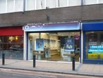 Thumbnail to rent in 38 Division Street, Sheffield, South Yorkshire