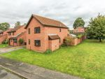 Thumbnail to rent in Weston Way, Newmarket