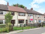 Thumbnail to rent in Harpe Inge, Dalton, Huddersfield