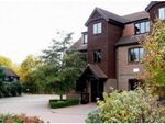 Thumbnail to rent in The Granary, Farnham, Surrey