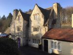 Thumbnail to rent in Salmon Springs, Stroud, Glos