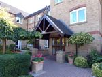 Thumbnail to rent in Forge Court, Syston, Leicester, Leicestershire
