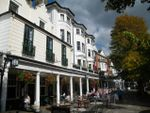 Thumbnail to rent in Winslade House, 42 The Pantiles, Tunbridge Wells