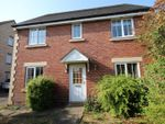 Thumbnail to rent in Grebe Road, Bicester