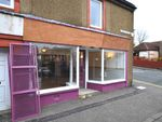 Thumbnail to rent in Jarvey Street, Bathgate