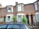 Thumbnail for sale in Swainstone Road, Reading, Berkshire