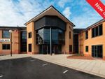 Thumbnail to rent in Devonshire Business Centres - Basingstoke, Devonshire House, Aviary Court, Basingstoke, Hampshire