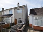 Thumbnail to rent in Toronto Road, Horfield, Bristol