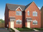 Thumbnail to rent in Lower Hardwick Lane, Winslow, Bromyard