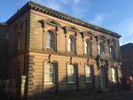 Thumbnail for sale in Dudley County Court - Former, Hagley Road, Stourbridge, West Midlands, UK