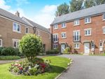 Thumbnail for sale in Orchard Court, Norton Fitzwarren, Taunton