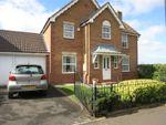 Thumbnail to rent in Lyddington Road, Filton Park, Bristol