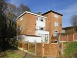 Thumbnail for sale in Bankwood Close, Sheffield, South Yorkshire