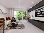 """Thumbnail to rent in """"Thornbury Apartments"""" at Smithy Lane, Hounslow"""