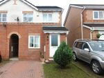 Thumbnail for sale in Duncombe Road, Great Lever, Bolton
