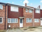 Thumbnail for sale in Barry Avenue, Bicester