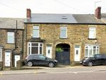 Thumbnail for sale in Mansfield Road, Intake, Sheffield