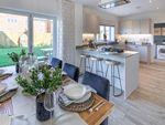 Thumbnail to rent in Plot 40 - The York, Shrivenham