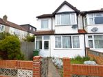 Thumbnail for sale in Canmore Gardens, Streatham