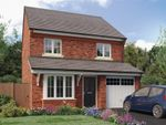 "Thumbnail to rent in ""Hallam"" at Honeywell Lane, Barnsley"