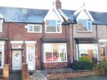 Thumbnail to rent in Ferndale Avenue, East Boldon