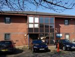 Thumbnail for sale in Unit 5, Acorn Business Park, Moss Road, Grimsby, North East Lincolnshire
