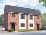Thumbnail to rent in Vigo Lane, Chester Le Street, County Durham