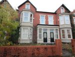 Thumbnail to rent in Rothbury Terrace, Heaton