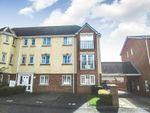 Thumbnail to rent in Stanley Road, Bushbury, Wolverhampton