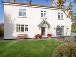 Thumbnail for sale in Northorpe Lane, Thurlby, Bourne