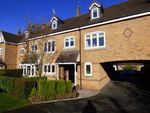 Thumbnail for sale in Beaumont Rise, Blythe Bridge, Stoke-On-Trent
