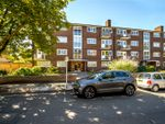 Thumbnail to rent in Garden Court, Lichfield Road, Richmond