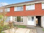Thumbnail for sale in Tower Road South, Warmley, Bristol