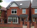 Thumbnail to rent in Room 2, Cannock Road, Wednesfield, Wolverhampton