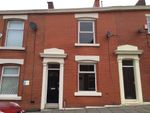 Thumbnail for sale in Longshaw Street, Blackburn