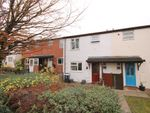 Thumbnail for sale in Martindale Close, Worcester
