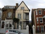 Thumbnail for sale in Albion Road, Ramsgate