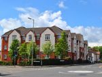Thumbnail to rent in Penkridge Court, New Penkridge Road, Cannock, Staffordshire
