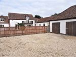 Thumbnail for sale in Riby Road, Stallingborough