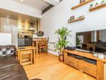 Thumbnail to rent in Church Street, The Northern Quarter, Manchester, Greater Manchester
