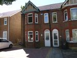 Thumbnail for sale in Limbury Road, Luton