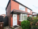 Thumbnail to rent in Windsor Drive, Audenshaw, Manchester