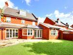 Thumbnail to rent in Hazel Lane, Ilford