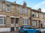 Thumbnail to rent in Ingle Road, Chatham