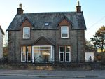 Thumbnail for sale in 10 Tongland Road, Kirkcudbright