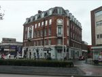 Thumbnail to rent in Broadway House, 105 Ferensway, Hull