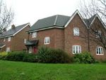 Thumbnail to rent in High Street, Great Yeldham