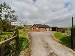 Thumbnail for sale in Hound Hill, Marchington, Uttoxeter