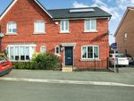 Thumbnail to rent in Verbena Drive, Liverpool